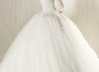 wedding / by Beverly Ortlepp
