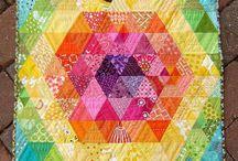 Quilts / by Mistress Jennie