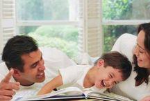 Bagaimana Mengajarkan Anak Mudah oleh Tarun Khandelwal