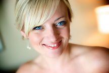 Brides / Wedding Portraits of Brides