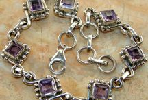Sterling Silver Bracelet wholesale