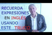 Inglés Valeria