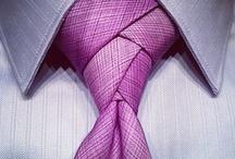 Men style / by Sara Roen