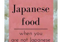 Japan......