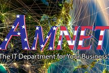 AM Net / Colorado Springs IT Support Company Amnet provides IT services and computer Support for businesses in Colorado. Call (719) 442 – 6683.