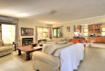 Splendid Suburban Paarl Property For Sale