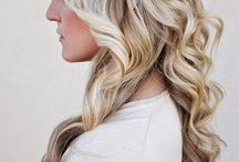 Beauty and hair