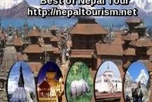 Best of Nepal Tour / Best of Nepal tour, the name  itself is self-explanatory that it is one of the most loved and arguably the most brilliant tour, as you will visit to the best and main touristic places in the country.  http://nepaltourism.net/best-of-nepal.html