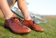 Vélo de mode