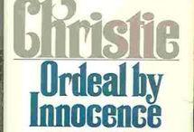 Ordeal by Innocence