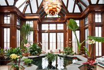 HOME Design ~ Ponds   Indoor / HOME Design ~ Ponds   Indoor