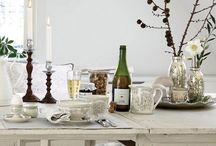 GreenGate Winter 2015 / Neue Produkte von Greengate aus Kopenhagen
