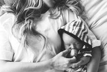 Photos nouveau-né