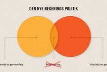 Graphs & Statistics