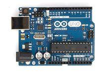 DIY, Arduino / Arduino; DYI,esp8266, esp32