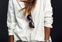 Mode und Styling