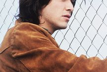 Permanent Record Movie- Keanu Reeves
