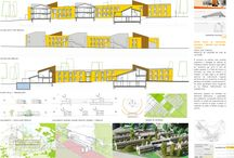 Arch Panels
