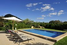 Villa Cal Rei Den Font - Mallorca / This Luxury Villa or Apartment is available exclusively with Travelopo. Book this luxury Holiday Villa or Apartment today with Travelopo.com