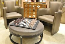 Memorial Day Sale - Wooden Chess Sets at Up to 50% off / Chess is the world's oldest board game and playing chess on traditional wooden chess boards with beautifully hand carved chess pieces. Gifts are tokens of our love and affection. A gift is a special way to share happiness and joy with the ones we love. Whether it is for a special occasion or as a simple reminder of your love, a gift will always bring delight to the recipient.