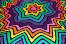 Crochet / My obsession when I'm not writing.  For more ideas, visit my tumblr blog: http://romanceonabudget.tumblr.com/  For more information about my romance writing, visit:http://www.suzannerock.com  To receive the latest announcements and updates, AND to get free stories, go here: http://eepurl.com/GkIoz