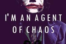 Joker ❤❤