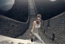 Sails Chong Photography
