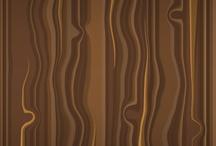 Texturas / Texturas para renders en 3D