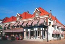 Culinair centrum De Herderin / ETEN * DRINKEN * FEESTEN * KOKEN * VERGADEREN en nog veel meer mogelijkheden bij De Herderin!