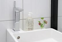 Bathroom :: Baños