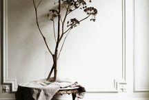 * Decomanufactura  3 / by Jo Kamienska
