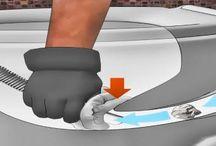 Dépannage wc paris / #Dépannage_wc Paris Nos plombiers professionnels vous assurent une intervention rapide, efficace et performante pour un dépannage WC.  Obtenez un devis gratuit sur:  http://www.plombier-artisan-paris.fr/depannage-wc-paris.html