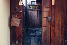 japanesestyle