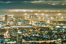 Love my Cape Town ;D