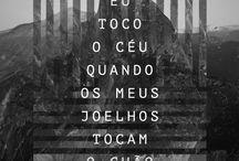 Frases Tumblr❤