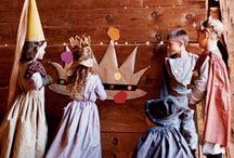 Festa Medieval