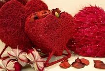 Valentine's ideas / Valentine's ideas / by Giovanna Castrovillari