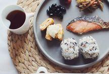 綺麗な盛り付け、料理-beauty cook-