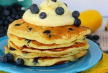Breakfast recipes / Breakfast recipes, homemade breakfast recipes,  diy breakfast  recipes