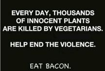 Allthingsbacon / Bacon Bacon Bacon Bacon Bacon Bacon Bacon Bacon Bacon Bacon Bacon Bacon Bacon Bacon Bacon Bacon Bacon Bacon