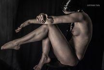 Nude Body / Nude