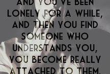 introvert me