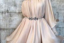 Cununia civila - the dress