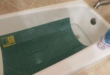 Good to Know! / Useful tips