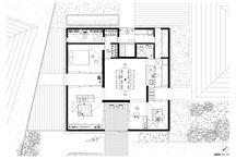 Arquitectura Planos