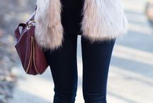 Gillet Looks and Fantastic Outfit Ideas