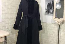 Любимая работа ❤️ / Manufaktura TANGO, Industry fur fashion