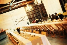Emerson Creek Weddings and Events