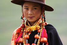 sieraden ethnisch