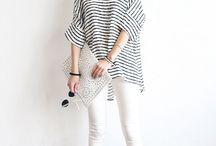 Loose Blouse/shirt/top